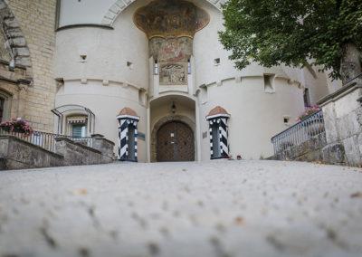 Schloss-Sigmaringen-25.08-00033_1000