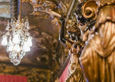 Schloss_Sigmaringen_06.07.18_00080_750