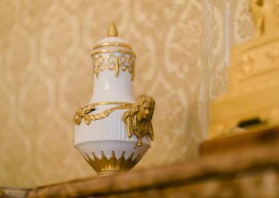 Schloss_Sigmaringen_06.07.18_00105